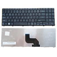 Bàn phím dành cho ACER Aspire 5732z series (Model No: KAWF0)