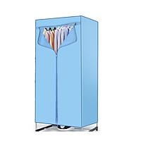 Máy sấy quần áo gia đình ABC Dryer - Hàng nhập khẩu