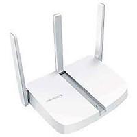 Bộ phát Wifi Mercusys MW305R (3 râu) hàng chính hãng