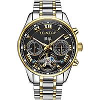 Đồng hồ nam chính hãng Teintop T8660-5