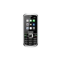 Điện thoại di động COGO C39- Hàng Chính Hãng