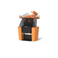 Máy Vắt Cam Tự Động ZUMMO Z06 NATURE - Hàng Nhập Khẩu