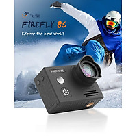 Firefly 8S 4K 170/90 Degree Super-View Bluetooth FPV Sport Action Cam FPV HD WiFi Camera For RC Racing Drone