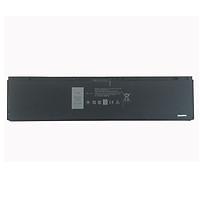 Pin cho Laptop Dell Latitude E7420 E7440 E7450