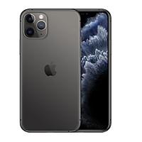 Điện thoại iPhone 11 Pro Max 64GB (2 Sim) - Hàng nhập khẩu