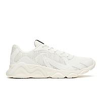 Giày chạy nữ Anta White 822035576-4