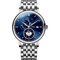 Đồng hồ nam chính hãng Lobinni No.13056-8