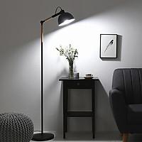 Đèn đứng trang trí nội thất cao cấp LOTY hiện đại kèm bóng LED cao cấp
