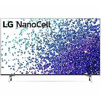 Smart Tivi NanoCell LG 4K 43 inch 43NANO77TPA Mới 2021