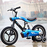 Xe đạp kiểu mới FUNX-001