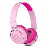 Tai Nghe JBL JR300BT-Chính Hãng