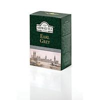 TRÀ AHMAD ANH QUỐC - BÁ TƯỚC (100g) - Earl Grey - Chắt lọc sự tinh túy