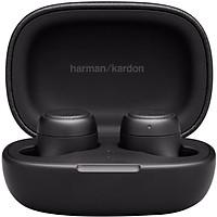Tai Nghe Bluetooth True Wireless Harman Kardon Fly TWS - Hàng Chính Hãng