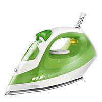 Bàn Ủi Hơi Nước Philips GC1426/79 - Hàng chính hãng