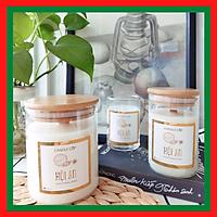 Nến Thơm Candle Cup - MÙI HỘI AN