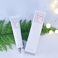 Kem chấm giảm mụn sưng viêm, mụn bọc Cosrx AC Collection Ultimate Spot Cream 30g