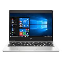 """Laptop HP ProBook 450 G6 5YN02PA Core i5-8265U/Win10 (15.6"""" HD) - Hàng Chính Hãng"""