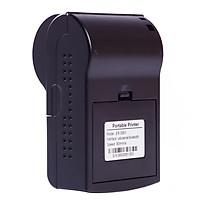 MÁY IN DI ĐỘNG ER-5801AI - Hàng nhập khẩu