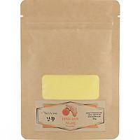 Tinh bột nghệ túi giấy - Tumeric Powder