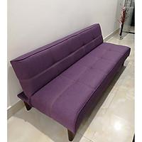 Ghế sofa giường đa năng BNS-F2021V