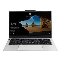 Combo Laptop AVITA LIBER V 14 màu đám mây bạc + Balo - Hàng chính hãng