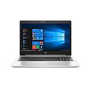 Laptop HP ProBook 450 G6 6FG93PA - Hàng chính hãng