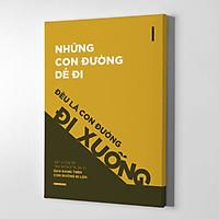 Tranh Canvas Trang Trí Mopi 408