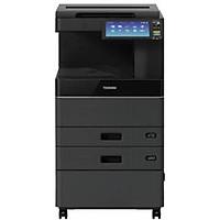 Máy photocopy Toshiba e-STUDIO 3018A - Hàng chính hãng