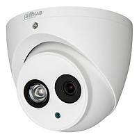 Camera Dahua HAC-HDW1200EMP-S3 2.0 Megapixel - Hàng Nhập Khẩu