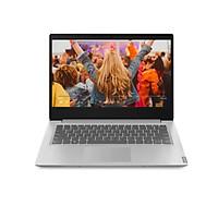 """Laptop Lenovo IdeaPad S145-15IWL 81MV00F3VN Pen5405U/4GB/256Gb SSD/15.6""""FHD/Win/Grey - Hàng chính hãng"""