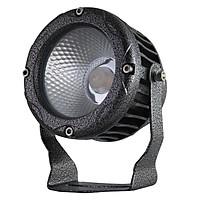Đèn LED chiếu điểm công suất 10W CDC10W GSLighting