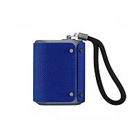 Loa Bluetooth Chống Nước Remax RB-M30 -Hàng Chính Hãng