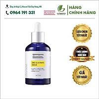 Serum Theraderm Zinc Gluconate 70ml - dưỡng ẩm, kiềm dầu cho da dầu mụn