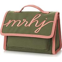 Túi Marhen J Sunny, chất vải canvas chống thấm nước, thích hợp đi hợp đi làm, đi chơi, hàng chính hãng