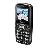 Điện thoại cho người già Masstel Fami S2 Xanh dương (Hàng chính hãng)