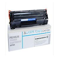 Hộp mực 35a, 312 in đẹp, nhập khẩu mới. Là Cartridge, catrich, toner dùng cho máy in HP P1005, 1006, 1007, 1008, Canon LBP 3050, 3010, 3100, 3108, 3118, 3150