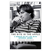 The Bite in the Apple (Paperback)
