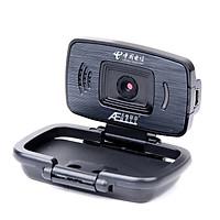 Webcam Cho Máy Tính, Laptop BeLL U22W Cao Cấp AZONE - Hàng Nhập Khẩu
