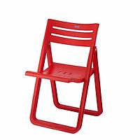 Ghế dựa xếp 960 Duy Tân No.960 ( 46,2 x 49 x 79,2 cm )