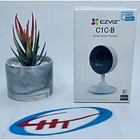camera mini wifi Ezviz CS-C1C-B Full HD 1080P, Hàng Chính hãng.