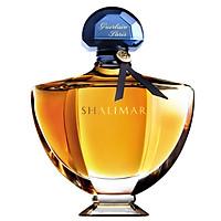 Nước Hoa Nữ Guerlain Shalimar Eau De Parfum 30ml