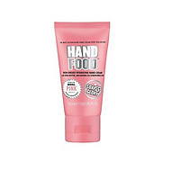 Kem dưỡng da tay Soap and Glory Hand Food