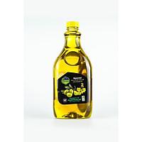 Dầu ô liu hạt cải - dầu ô liu - dầu hạt cải - dầu ăn Kankoo