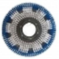 Bàn chải mềm cho máy chà sàn (Hàng chính hãng)