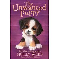 Văn học Thiếu Nhi Tiếng Anh - The Unwanted Puppy (từ 11 - 14 tuổi)