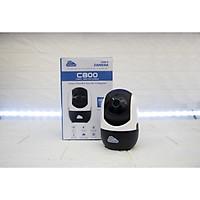 Camera IP Wifi Vitacam C800 2Mpx Full HD1080p - Hàng Chính Hãng