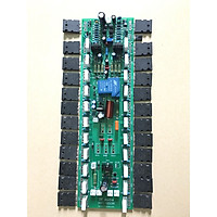 Board công suất HIFI 1650W 24 sò