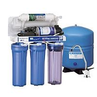 Bộ lọc nước tinh khiết 10 lít/giờ-Hàng chính hãng