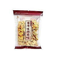 Bánh số Chiao-E 180g