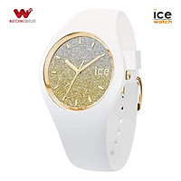 Đồng hồ Nữ Ice-Watch dây silicone 013432